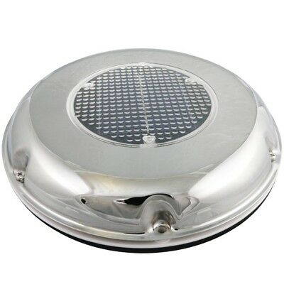 Best extractor fan roof vent deals compare prices on - Solar powered extractor fan bathroom ...