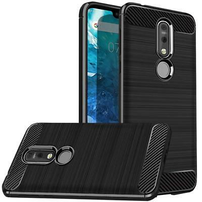 AU17.50 • Buy NOKIA 2.2 2.3 7.1 7.2 3.1 5.1 6.1 7 Plus 8.1 4.2 Case Cover Tough Protection