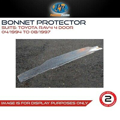 AU1090 • Buy Oztent RV-2 Tent 4-5 Person Fast Setup Touring Camping Gear & Outdoor Shelters