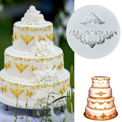 £3.59 • Buy 15Pcs Harry Potter Cake Picks Cupcake Toppers Flags Kids Birthday Party Decor