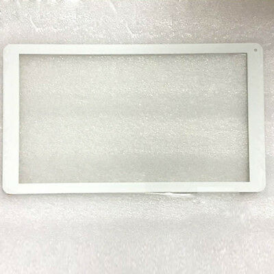£8.39 • Buy For Polaroid Midc 147pje02.133 10.1'' Touch Screen Digitizer Tablet Replacement