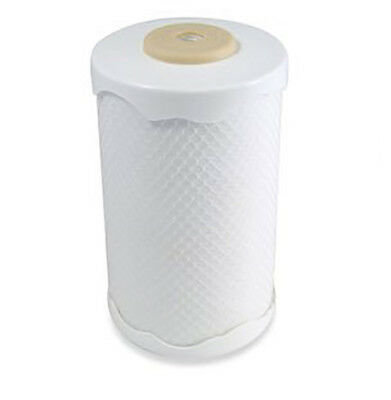 AU160.74 • Buy Nikken Countertop And Under Counter 1 Filter Cartridge - 13152
