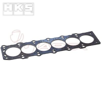 $418.60 • Buy HKS Stopper Type Head Gasket For TOYOTA UNIVERSAL 2JZ-GTE 88mm 1.2mm 2301-RT041