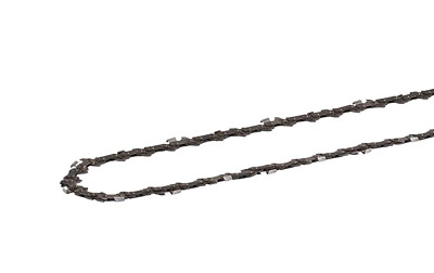 WORX Forester WA0161 JawSaw 6-Inch Replacement Chain For Series WG307, WG308 • 13.95£