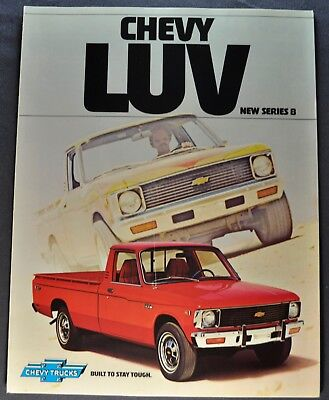 Chevy Luv Compare Prices On Dealsan