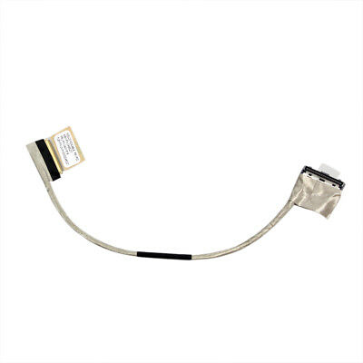 $9.46 • Buy LCD LVDS Screen Cable For IBM Lenovo Thinkpad T430 T430i 04W1618 0B41077 CD-USA