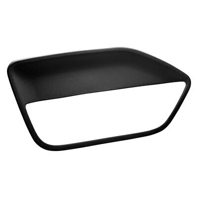 $143.08 • Buy For Ford Mustang 05-09 Coverlay Front Driver & Passenger Side Door Panel Inserts