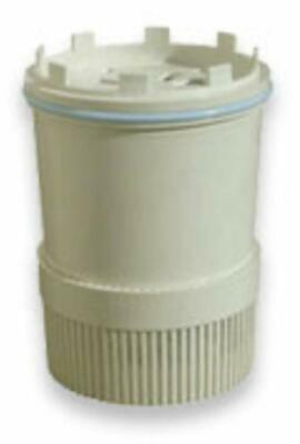AU66.30 • Buy Nikken Express Filter Cartridge Replacement 13565 - PiMag Aqua Pour Water Filter