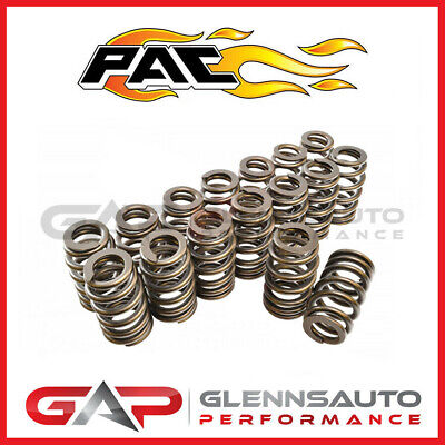 $ CDN193.71 • Buy PAC-1218 Drop-In Beehive Valve Spring Kit For All LS Engines - .600  Lift Rated