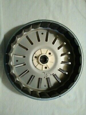 Samsung Washer Rotor From Model Wf306law/xaa , Works Good , Used • 25.95$