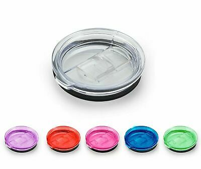 AU8.32 • Buy Yeti Top Replacement 20 Oz Splash Spill Proof Lid For Tumblers ANY Color