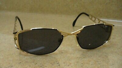 Vintage Cazal Compare Prices On Dealsan Com