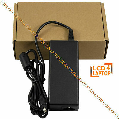 £7.25 • Buy 65W HP Compaq 530 550 610 Compatible Laptop AC Adapter Charger 18.5V 3.5A