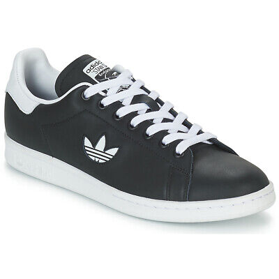adidas stan smith nero donna