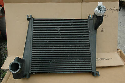 $350 • Buy Charged Air Cooler/M35A3, 2930-01-398-6767