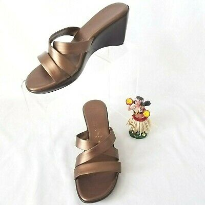 e4e844b4efa8 ... wedges new poshmark  italian shoemaker shoes compare prices on dealsan  com ...