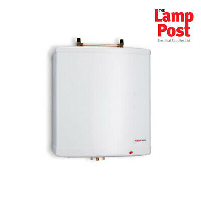 Heatrae Sadia Multipoint 75 Unvented Water Heater 75L 6kW 95050171 • 1,499.99£