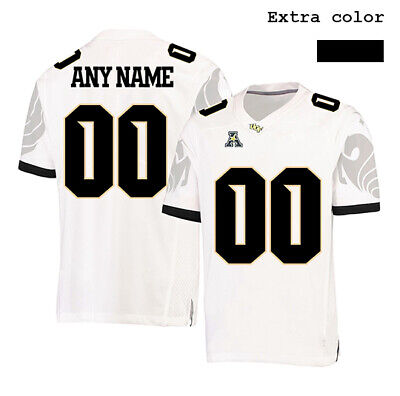 New Ucf Jersey | Compare Prices on  free shipping