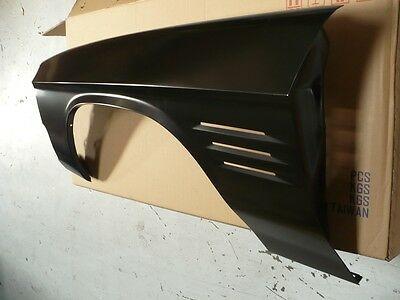 AU895 • Buy Holden HQ GTS Front Guard / Fender