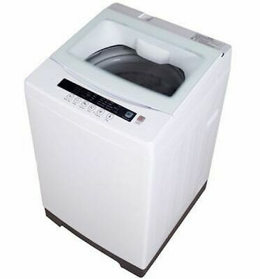 AU350 • Buy New YOKOHAMA 5.5kg Top Load Washing Machine 1 Year Warranty
