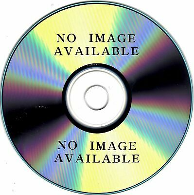 $ CDN2951.29 • Buy SONY Alpha A7R II ILCE-7RM2 Mirrorless Digital Camera Body Only Japan Ver. New
