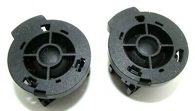 902275499023 Genuine Toyota Avensis 2003-2006 Tweeter Speaker 86160-05090 • 24.99£