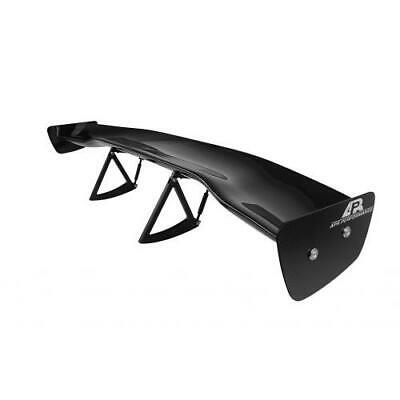 $ CDN1220.52 • Buy APR GTC-200 60.5  Carbon Fiber Rear Wing Spoiler For 04-11 Lotus Elise