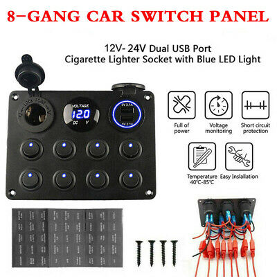 18  LED Ring Light With Stand Dimmable Photo Studio Selfie Phone Video Live UK • 56.99£