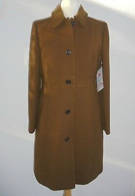 J Crew Lady Day Coat Compare Prices On Dealsan Com