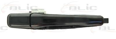 AU33.15 • Buy Car Door Handle Blic 6010-15-038404p