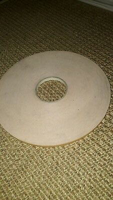 Roll Of 1mm Double Sided Self Adhesive Glazing Tape • 11.99£