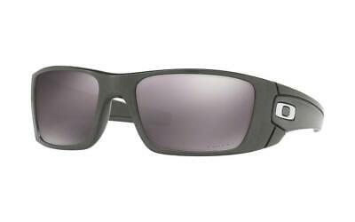 Oakley Fuel Cell Polarized >> Oakley Fuel Cell Black Compare Prices On Dealsan Com