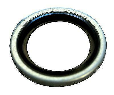£14.88 • Buy Dowty Seals / Bonded Washers