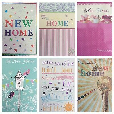 £1.93 • Buy New Home Card (+)