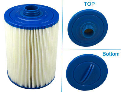 1 X Filter PWW50 Spa Hot Tub Filters Pww50 6CH-940 Superior Spas Miami Spaform • 24.49£