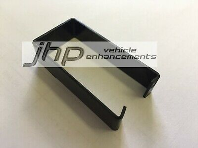 AU39 • Buy New Steel Nut Cover Removal Tool HSV VT VX VU V2 GTO GTS MALOO CLUBSPORT (74310)