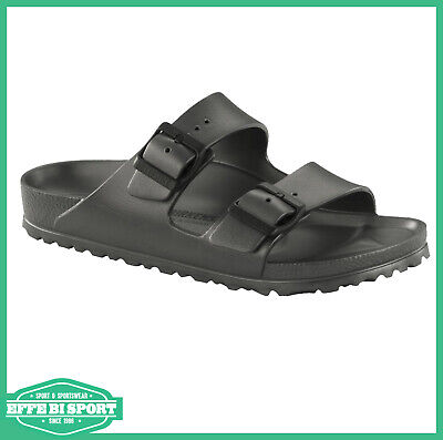 uk availability c3f07 cd863 Birkenstock Uomo