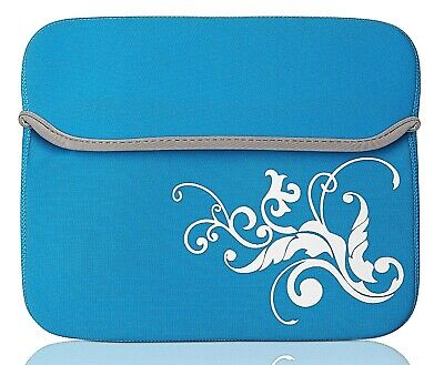 £2.99 • Buy Pouch Case 10 10.1 10.2 Inch Apple IPad 1 2 3 4 PC Netbook Tablet Computer