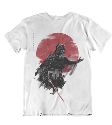 Star Wars T Shirt Tv Show Crime Retro Film Movie Sci Fi Action Mystery Japanese • 4.98£