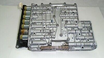 AU762.72 • Buy 2011 & Up Ford F-150 6r80 Valve Body (new Take Off) (guaranteed) Expedition
