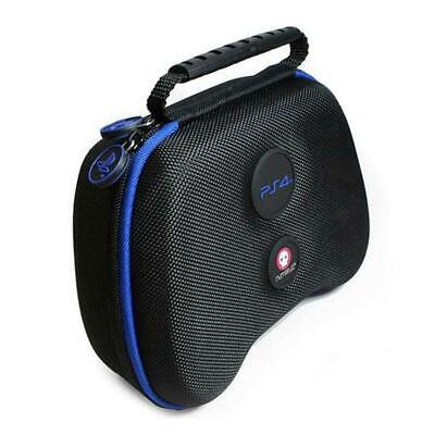 AU20.95 • Buy Official PS4 DualShock 4 Controller Protective Carry Case Bag - Numskull