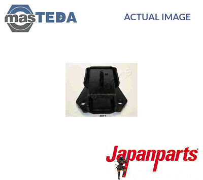 $51.99 • Buy Engine Mount Mounting Japanparts Ru-501 G New Oe Replacement