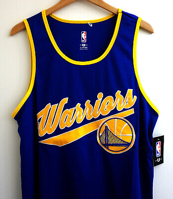 sports shoes 7b22a 8ea57 golden state warriors jersey