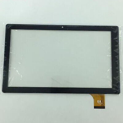 £7.68 • Buy For Polaroid Platinium 10.1  MID4810 Touch Screen Digitizer Tablet Replacement