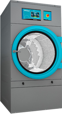 Commercial Washings Machine Dryers Laundry Industrial Work Care Home  • 19,899£