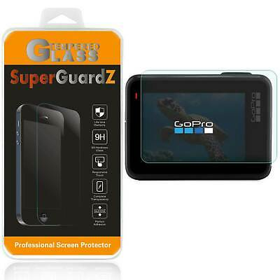 $ CDN8.11 • Buy Tempered Glass Screen Protector Shield Guard Saver Armor For GoPro Hero7 6 5