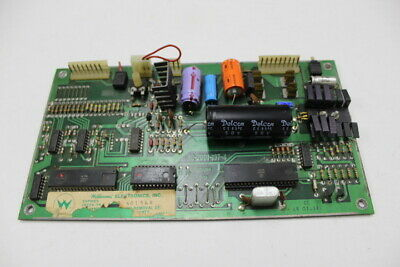 Pinball Parts   Compare Prices on dealsan com
