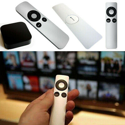AU7.12 • Buy Remote Controller A1294 For Apple TV1TV2 TV3 Universal Remote Control New