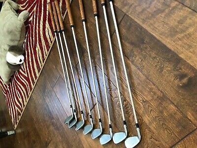 AU135.62 • Buy Ladies Golf Clubs