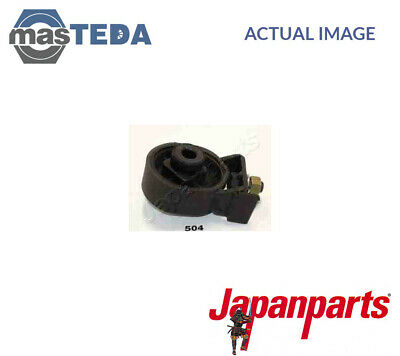 $44.99 • Buy Engine Mount Mounting Japanparts Ru-504 G New Oe Replacement